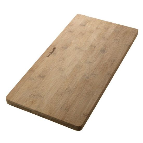 Looking After Chopping Boards